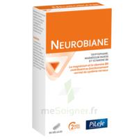 Pileje Neurobiane 60 Gélules à TOULOUSE