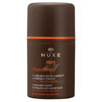 Nuxellence®, Fluide Anti-âge Rechargeur De Jeunesse Nuxe Men50ml à TOULOUSE