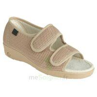 DR COMFORT NEW DIANE Chaussure post-opératoire beige pointure 38 à TOULOUSE
