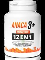 Anaca3+ Minceur 12 En 1 Gélules B/120 à TOULOUSE