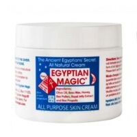 Egyptian Magic Baume Multi-usages 100% Naturel Pot/59ml à TOULOUSE