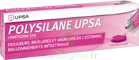 Polysilane Upsa Gel Oral En Tube T/170g à TOULOUSE