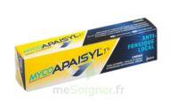 MYCOAPAISYL 1 % Crème T/30g à TOULOUSE
