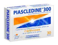Piascledine 300 mg Gél Plq/30 à TOULOUSE