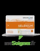 Granions De Selenium 0,96 Mg/2 Ml S Buv 30amp/2ml à TOULOUSE