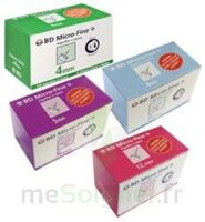 Bd Micro - Fine +, G29, 0,33 Mm X 12,7 Mm , Bt 100 à TOULOUSE