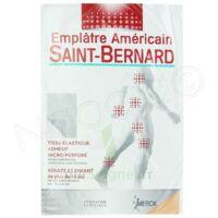 St-Bernard Emplâtre à TOULOUSE