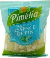 PIMELIA ESSENCE DE PIN, sachet 110 g à TOULOUSE