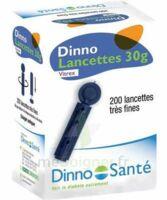Dinno Lancettes 30g Vitrex, Bt 200 à TOULOUSE