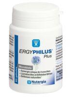 Ergyphilus Plus Gélules B/60 à TOULOUSE