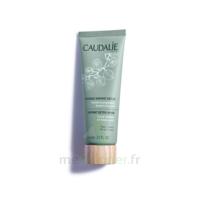 Caudalie Masque Instant Detox 75ml à TOULOUSE