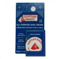 Egyptian Magic Baume Multi-usages 100% Naturel Pot/7,5ml à TOULOUSE