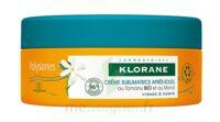 Klorane Solaire Crème Sublimatrice Après Soleil 200ml à TOULOUSE