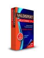VALDISPERT MELATONINE 1.9 mg à TOULOUSE