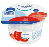 Fresubin Soup, 200 Ml X 4 à TOULOUSE