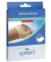Protection Hallux Valgus Epitact A L'epithelium 26 Taille M à TOULOUSE