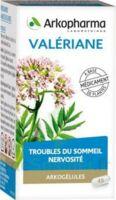 ARKOGELULES Valériane GélulesFl/45 à TOULOUSE