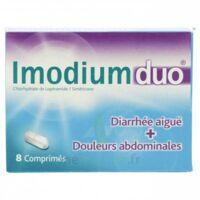 IMODIUMDUO, comprimé à TOULOUSE
