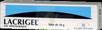 LACRIGEL, gel ophtalmique T/10g à TOULOUSE