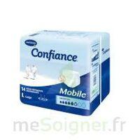 CONFIANCE MOBILE ABS8 Taille M à TOULOUSE