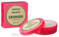 Granado pink beurre emolient à TOULOUSE
