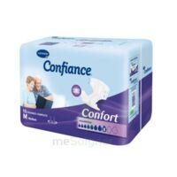 CONFIANCE CONFORT 8 Change complet anatomique M à TOULOUSE