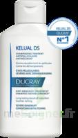 Kelual DS Shampooing traitant état pelliculaire 100ml à TOULOUSE