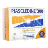 PIASCLEDINE 300 mg Gélules Plq/60 à TOULOUSE