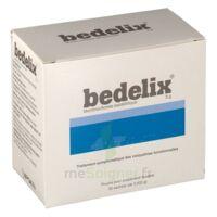 BEDELIX 3 g Poudre suspension buvable 30Sachets à TOULOUSE