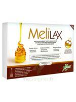 Aboca Melilax microlavements pour adultes à TOULOUSE