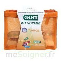 Gum Kit Voyage Junior 7ans Et + à TOULOUSE