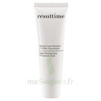 Résultime Masque super repulpant 50ml à TOULOUSE