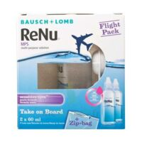 RENU SPECIAL FLIGHT PACK, pack à TOULOUSE
