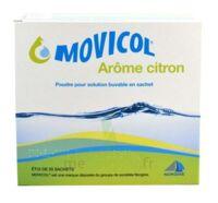 Movicol, Poudre Pour Solution Buvable En Sachet à TOULOUSE
