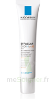 Effaclar Duo+ SPF30 Crème soin anti-imperfections 40ml à TOULOUSE