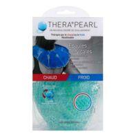 Therapearl Compresse Anatomique épaules/cervical B/1 à TOULOUSE