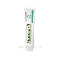 FLUOCARIL bi-fluoré 250 mg Gel dentifrice menthe T/125ml à TOULOUSE