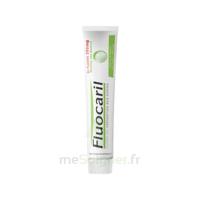 FLUOCARIL bi-fluoré 250 mg Pâte dentifrice menthe T/75ml à TOULOUSE