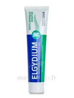 Elgydium Dents Sensibles Gel dentifrice 75ml à TOULOUSE