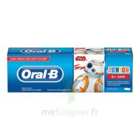 Oral B Pro-Expert Stages Star Wars Dentifrice 75ml à TOULOUSE