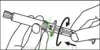 Gadovist Kit pour injection manuelle à TOULOUSE