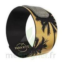 Parakito Bracelet Party Las Vegas à TOULOUSE