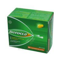 Berocca Comprimés pelliculés Plq/60 à TOULOUSE
