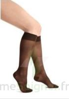 Venoflex Secret 2 Chaussette Femme Dune T1n à TOULOUSE