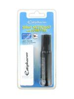 Estipharm Lingette + Spray Nettoyant B/12+spray à TOULOUSE