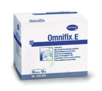 Omnifix Elastic Bande adhésive extensible 10cmx10m à TOULOUSE