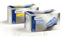 Novotwist, G32 X 5 Mm, Bt 100 à TOULOUSE