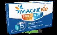 Magnevie Stress Resist Comprimés B/30 à TOULOUSE