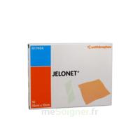 JELONET, 10 cm x 10 cm , bt 10 à TOULOUSE