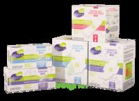 Unyque Bio Tampon périodique coton bio Super B/16 à TOULOUSE
